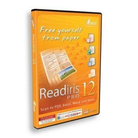 readiris-pro-12-pc-dvd IRIS 0765010456697/560