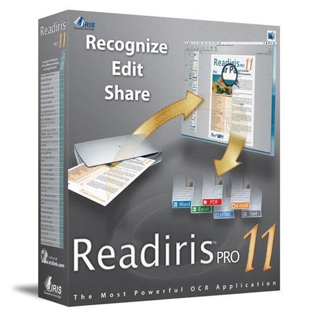 readiris-pro-11-0-multilingue-mac IRIS 765010221103
