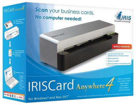 iriscard-anywhere-4-mini-scanner-autonome-memoire-integree IRIS IRISCard Anywhere 4